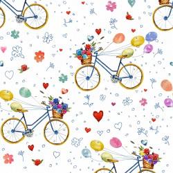 Bicikli 150