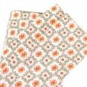 Blossom 501