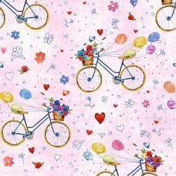 Bicikli 301