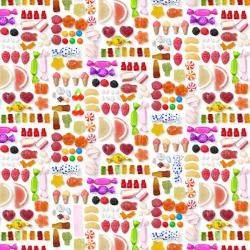 Candy Shop 150