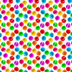 Lollipop 150