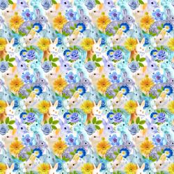 Bunny Love 601