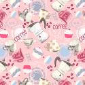 COFFEE 301