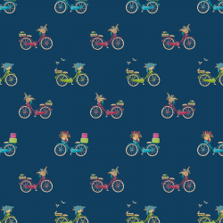 Bicycle 602