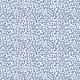 OILI 601