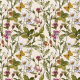 Spring Flowers 102