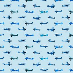 AIRPLANE 602