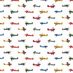 AIRPLANE 150