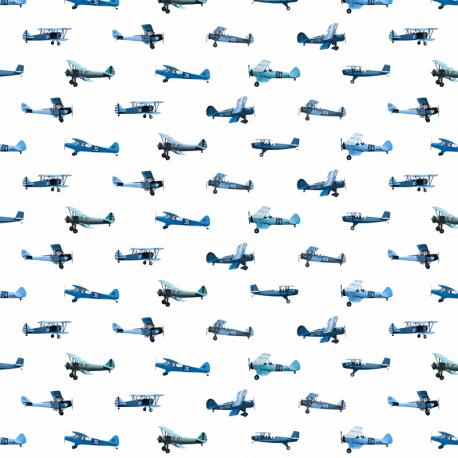 AIRPLANE 601