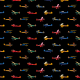 AIRPLANE 850